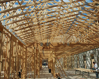 Structural LVL,form LVL,LVL beam,Edge LVL,engineered wood,Beams,Lintels,Rafters,Floor Joists,Purlins,LVL Engineered Wood,joists   bearers,walers,soldiers,forming,ridge beams,ceiling rafters,trusses